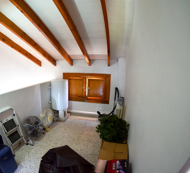 Resale - Detached Villa - La Marina - La Marina